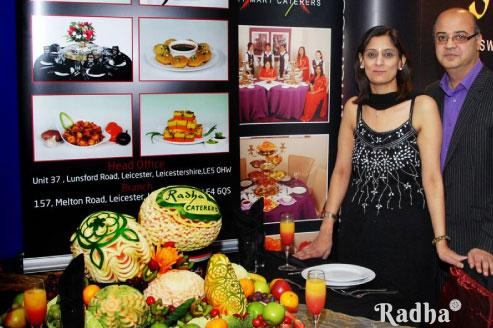 About-catering-image-493x328
