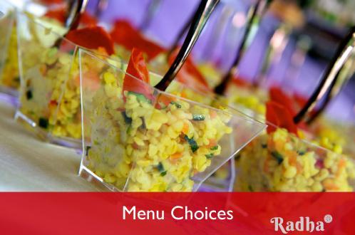 Radha-Menu-choices-final
