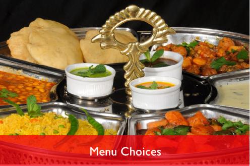 Radha-menu-choices-banner-1-496x329