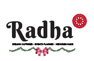 Radha Sweetmart